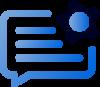 Recursos e ferramentas de mensagens