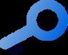 Geração de chave API