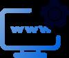 Registros de dominio