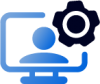 Video Conference Admin Settings